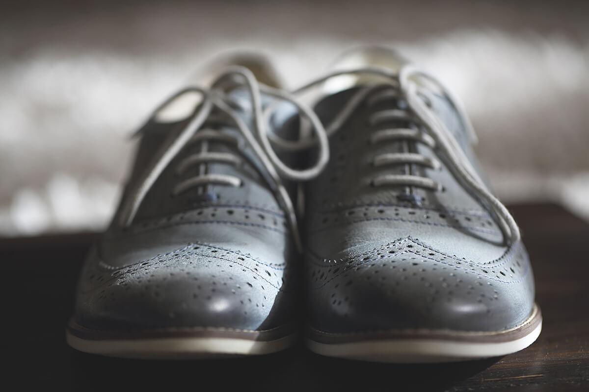 a1abc9a11 Tipos de sapatos masculinos: como escolher a melhor opção?
