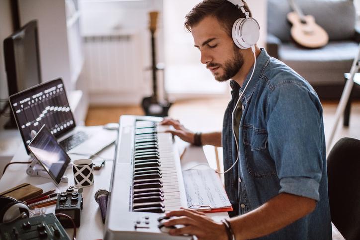 5 dicas essenciais para encontrar qual o seu hobby