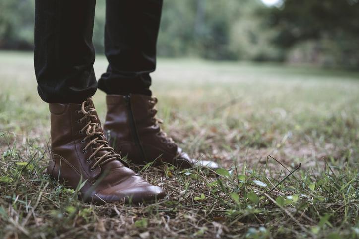 7 botas masculinas estilosas para você usar agora