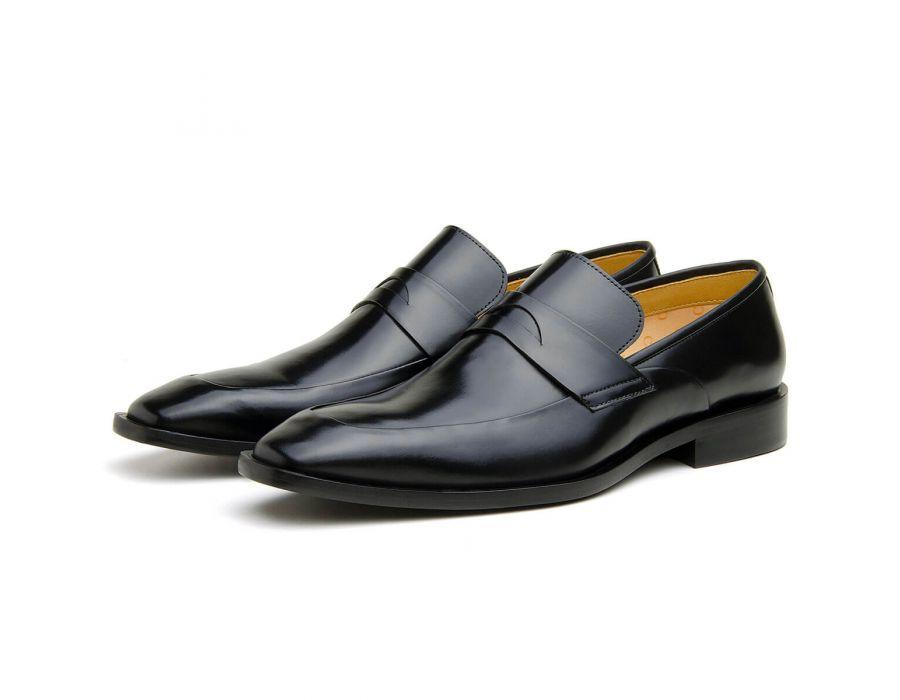 37bac0e96a Como escolher um sapato social masculino