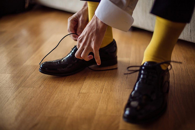 tipos de meias